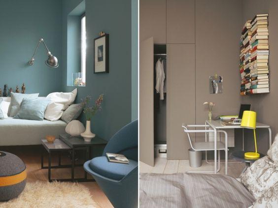 Frisch Wohnzimmer Bilder Xxl Wohnzimmermöbel Pinterest - wohnzimmerschrank zu verschenken