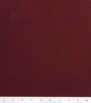 Burgundy great bedroom wall color stride home scrapbook pinterest to be burgundy and - Maroon color walls ...