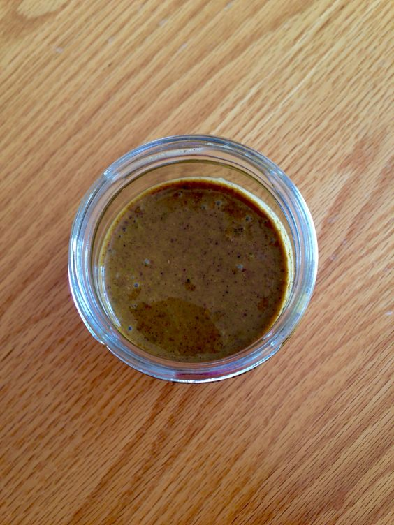 Pistachio Brazil Nut Butter!  Ingredients: 1/2 c. pistachios 1.5 c. Brazil nuts 1 tsp. cinnamon Honey or agave, if desired  Roasted nuts in a single layer in the oven for 15-20 minutes at 325F. Let cool a pit and pour into bowl of food processor. Process about 7-10 minutes at 30-second intervals. Once creamy add in cinnamon and sweetener and process another 30 seconds. Spoon into glass jar and store in fridge.