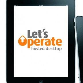 Cloud computing firm 'Let's Operate' looking for 25 new resellers  ~~Click to read the full article~~