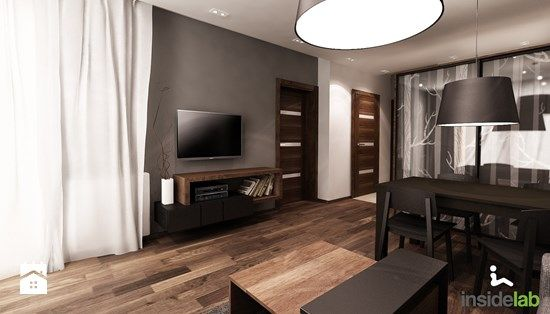 http://img.shmbk.pl/rimgsph/45971_fbd93899-e18f-47a1-a3c7-9f770a289627_max_550_800_-salon-styl-nowoczesny.jpg