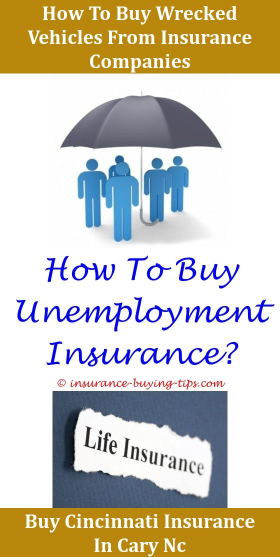 American Auto Insurance Buy Health Insurance Workers