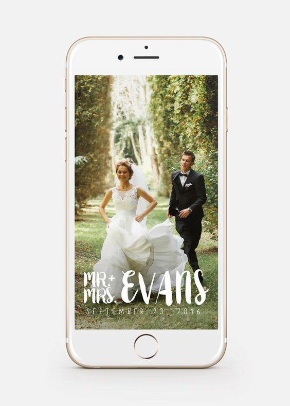 snapchat wedding designs and wedding on pinterest. Black Bedroom Furniture Sets. Home Design Ideas