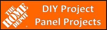 Columbia Forest Products 3/4 in. x 2 ft. x 8 ft. PureBond Prefinished Maple Project Panel-3103 - The Home Depot