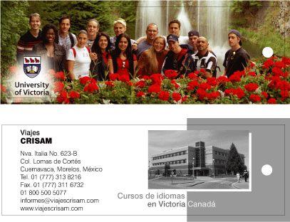 Universidad de Victoria