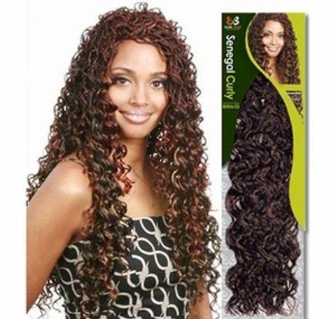 Peachy African American Braided Hairstyles Braided Hairstyles And Short Hairstyles For Black Women Fulllsitofus