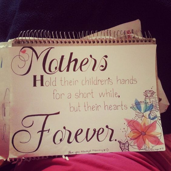 bible verses about mothers love mothers day quote for