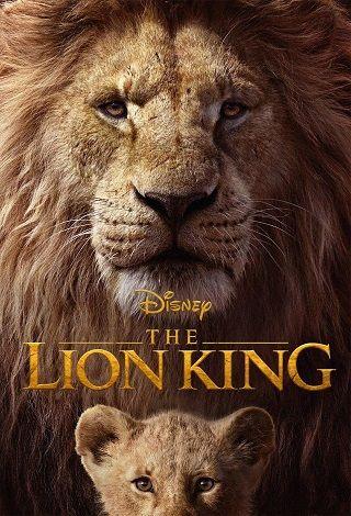 El Rey León 2019 Ver Y Descargar Pelicula Completa En Latino Cinemitas Lion King Movie Watch The Lion King Lion King
