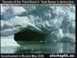 Photo: LATEST UFO SIGHTINGS: 'The Mystery Behind The Story of UFO Underground Base In Antarctica' http://www.latest-ufo-sightings.net/2014/06/the-mystery-behind-the-story-of-ufo-underground-base-in-antarctic.html http://worldufosightings.com/operation-highjump-longhaul-nazi-ufos-in-antarctica/ http://www.disclose.tv/forum/the-secret-past-of-antarctica-t97333.html {As inconceivable as it may appear, there is substantial supporting evidence for these claims about a German base in ...