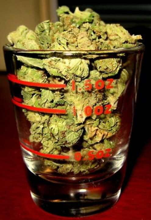 Drink it all  #weed #marijuana #bong #blunt #herb #ganja #420 #joints #pipes #hemp #smoke #stoner: