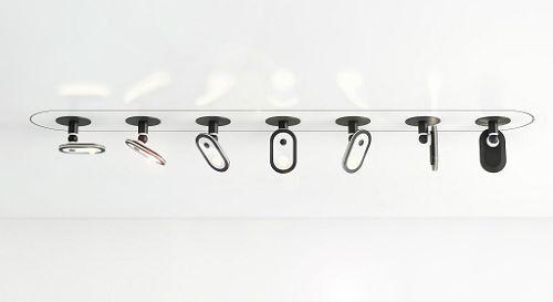 Capsule Lights by Martin Nievergelt (1)