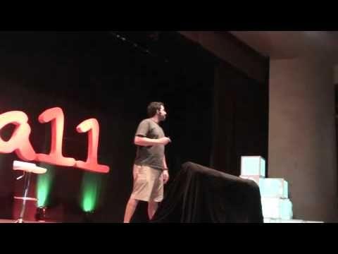 10 princípios de UX do Google - Gustavo Moura - Google Brasil - YouTube