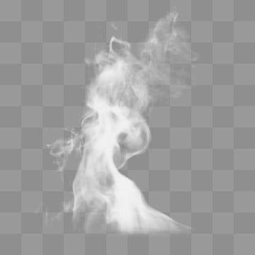 weiss mit belgischem spitzenelement schadel clipart nebliger rauch schwarzer rauch png und psd datei zum kostenlosen download in 2020 smoke background black background images picture templates smoke background