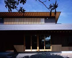 建築家 瓦屋根 Google 検索 住宅 外観 ホーム 家 外観