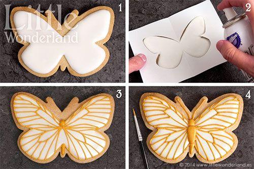tutorial-mariposas-nacar-oro