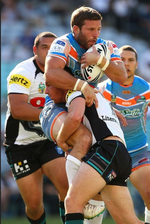 Pin By Thapos Youth Sports Manageme On Rugby Rugby Sport Rugby Players Rugby Men