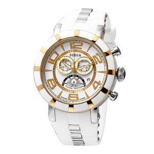 Armbanduhr C Weiß, 400€, jetzt auf Fab.