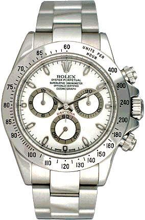 Datei:Rolex Oyster Perpetual Cosmograph Daytona.jpg
