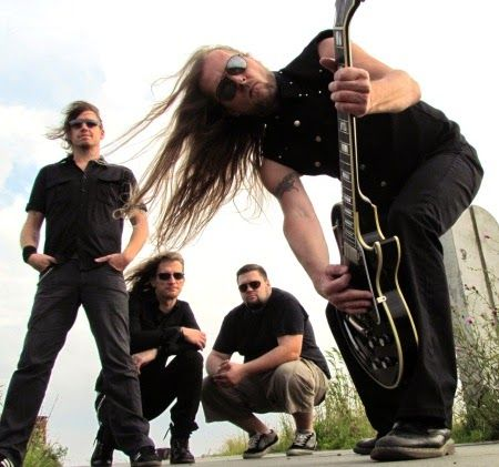 New-Metal-Media der Blog: News: Crossplane verschenken Gratis Song #news #song #metal #rock