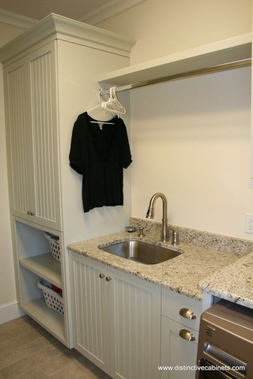 how to put up a tension shower curtain rod