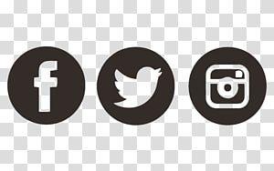Social Media Computer Icons Instagram Facebook Youtube Social Media Transparent Background Png Clipa Buy Instagram Followers Facebook Like Logo Instagram Logo