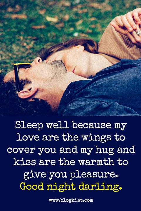 50 Good Night Love Quotes Sayings Messages For Him Her Good Night Love Quotes Good Night Love Messages Night Love Quotes
