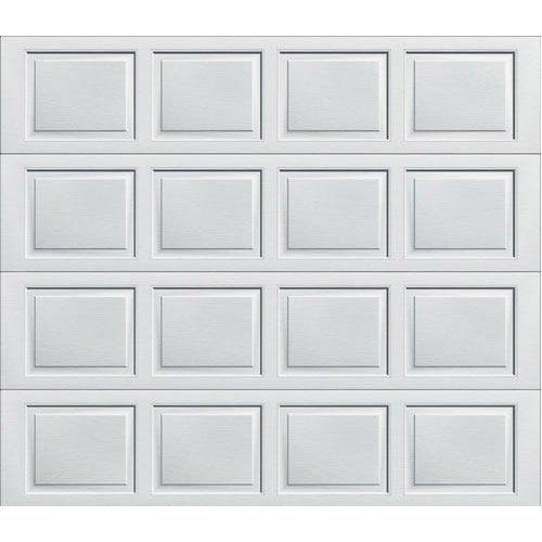 The 10 Best Garage Doors 9 X 7 Best Of 2018 Reviews Best Garage Doors Garage Doors White Garage Doors