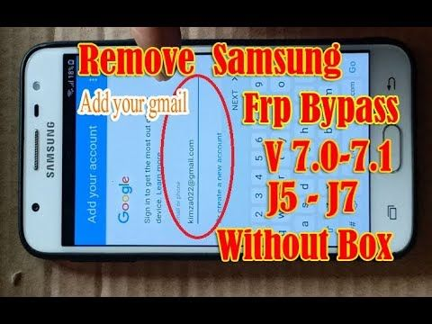 41dac762844427e08756344ba074b1b5 - How To Get Rid Of Google Ads On Samsung Phone