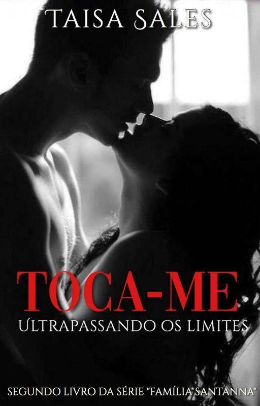 Toca Me Com Imagens Livros De Romance Baixar Livros De