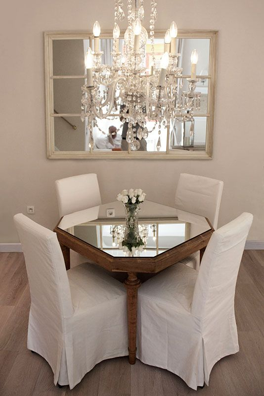 French Riviera Rental Apartments - Dolce Vita