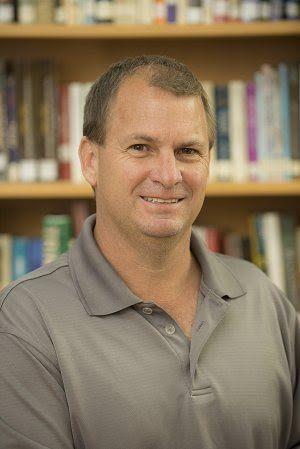 "Maclay School on Twitter: ""Athletic Director Scott Eagen will take on new Director of Operations role effective 7/1/16 https://t.co/szmxDEmObb https://t.co/8nRQQn7KAe"""