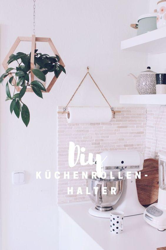 Home Decor Ideas (homedecorideastop) on Pinterest