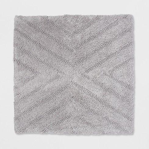 13+ Square bathroom rugs information