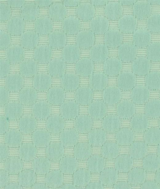 Mary Jo's Cloth Store - Fabrics - Round We Go - Sky (P/K Lifestyles)
