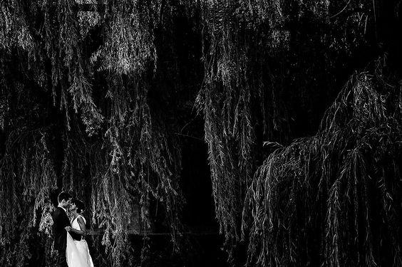 www.camandonapilolla.com Foto del matrimonio di agosto 10 di Fabio Camandona sul MyWed