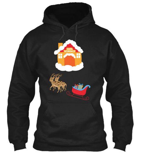 best christmas essay ideas tree essay step christmas essay black sweatshirt front