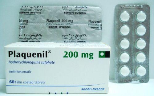 Pin On صيدلية الأدوية