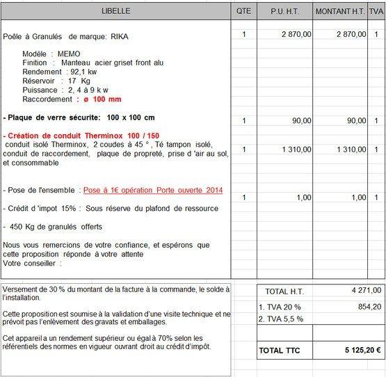 Dalle Bois Bankirai L 50 X L 50 Cm X Ep 24 Mm Dalle Bois Caillebotis Bois