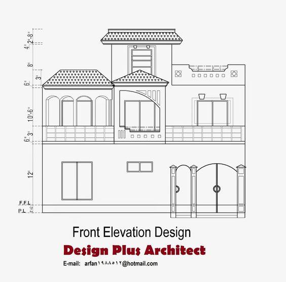 2d Home Design Pic: Pinterest • The World's Catalog Of Ideas