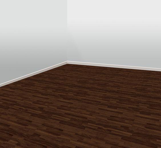 Foam Rubber Tiles - WoodGrain Collection Pinterest Rubber tiles