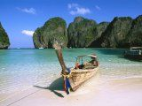Phuket Island Thailand- A Survivor's Guide for Tourists and Expats - http://thailand-mega.com/phuket-island-thailand-a-survivors-guide-for-tourists-and-expats/