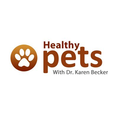 Maintaining a healthy immune system is crucial in cancer prevention, and there are things you can do to improve your pets' nutrition.