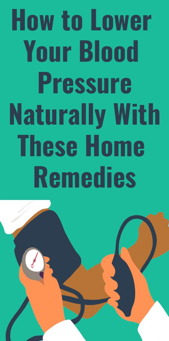 As we grow older, blood pressure is going to be an issue for many of us. It drastically increases in some people and it is the harbinger of various other complications...