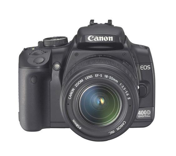 Photography Tips   Digital Camera World