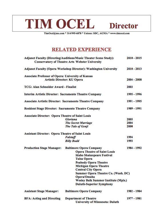 music producer resume insurance agent resume example resume