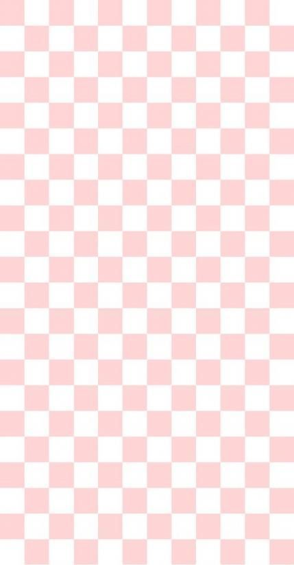 Pink Checkerboard Vsco Wallpaper Vsco Wallpaper Vscowallpapers Wallpaper De Iphone Rosa Papel De Parede Cor De Rosa Papel De Parede Bonito Para Iphone