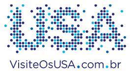 Visite os EUA - Guia Turístico Oficial - Viagem aos Estados Unidos da América
