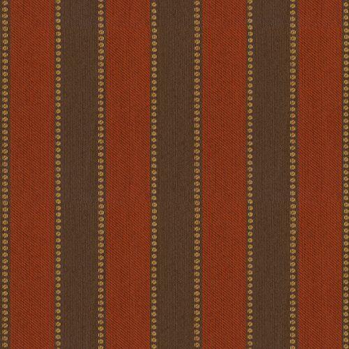 Kravet FRONT ROW MESA Fabric