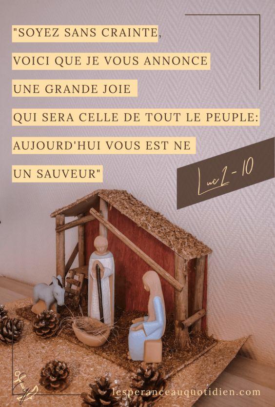 L'Avent: occasion de préparation Ressources pour préparer son coeur à Noël.   #avent #noel #christmas #jesussauveur #citationbiblique #citationinspirante