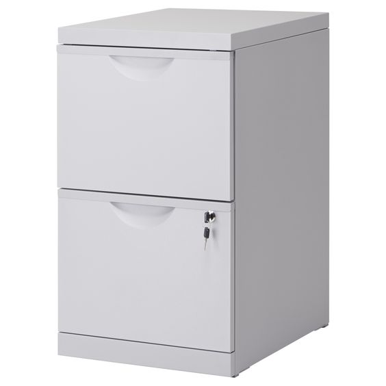 erik file cabinet - ikea | home | pinterest | cassetti dei mobili ... - Ikea Cassetti Cucina